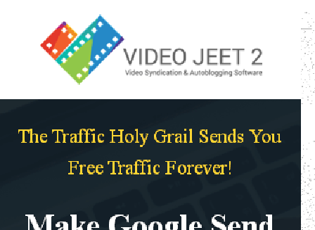 cheap Video Jeet 2 Elite