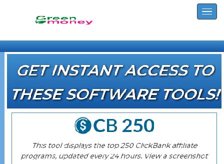 cheap CB 250