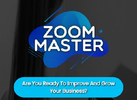 cheap Zoom Master System | FE