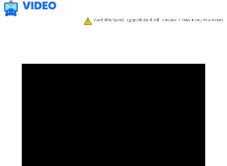 cheap VideoGameSuite Professional-Lite