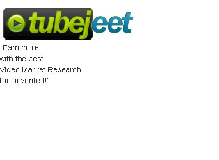 cheap Tube Jeet