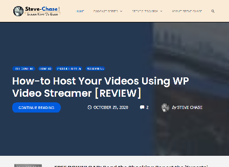 cheap ContentWithPLR.com Monthly